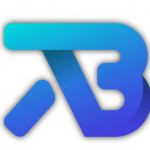 TaskbarX 1.6.2.0 [Latest]