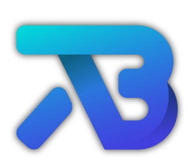 TaskbarX