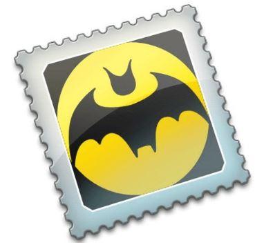 The Bat! Pro