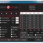 ThrottleStop 9.2 [Latest]