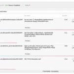TikTok Downloader 3.1.1 Portable [Latest]