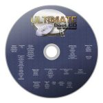 Ultimate Boot CD 5.3.9 [Latest]