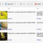 Vitato Video Downloader Pro 3.25.2 Portable [Latest]