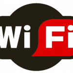 WifiInfoView 2.66 Free Download [Latest]
