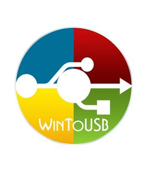 WinToUSB