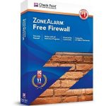 ZoneAlarm Free Firewall 15.8.139.18543 [Latest]