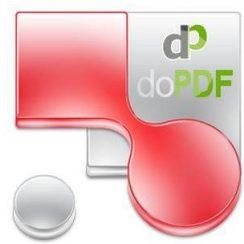 doPDF