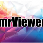 mrViewer 5.5.9 + Portable [Latest]
