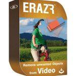 proDAD Erazr 1.5.76.4 Portable [Latest]