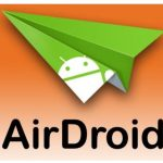 AirDroid 3.6.8.0 Free Download [Latest]