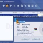 Ant Download Manager 1.19.6 Build 74826 Beta Portable [Latest]
