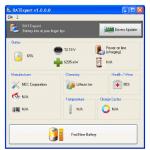 BATExpert 1.14.2.24 + Portable [Latest]