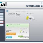 Crucial Storage Executive 6.06.062020.06 Multilingual [Latest]