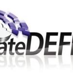 DiskTrix UltimateDefrag 6.0.72.0 Portable [Latest]