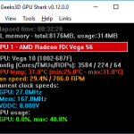 GPU Shark 0.18.0.0 [Latest]