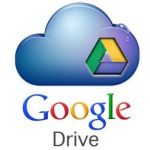 Google Backup and Sync 3.52.3372.2621 Multilingual [Latest]
