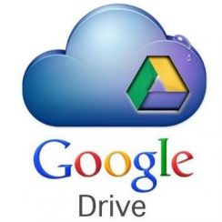 Google-Backup-and-Sync