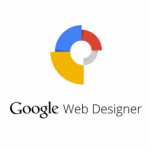 Google Web Designer 9.0.2.0915 Build 7.2.0.0 [Latest]