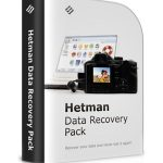 Hetman Data Recovery Pack 3.0 Portable [Latest]