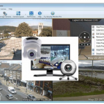 IP Camera Viewer 4.1.0 + Portable [Latest]