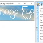 Image Eye 9.2 Multilingual [Latest]