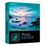InPixio Photo Eraser 10.4.7584.16558 Portable [Latest]