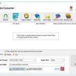 Kobo Converter 3.20.915.394 Portable [Latest]