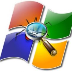 Microsoft-Malicious-Software-Removal-Tool