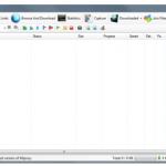 Mipony Free 3.1.1 [Latest]