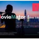 MovieMator Video Editor Pro 3.1.0 Portable [Latest]