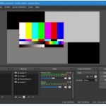 OBS Studio 26.1.1 + Portable [Latest]