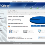 PGWare PCBoost 5.10.5.2020 Portable [Latest]