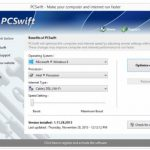 PGWare PCSwift 2.10.5.2020 Portable [Latest]