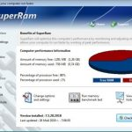 PGWare SuperRam 7.10.5.2020 Portable [Latest]