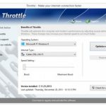 PGWare Throttle 8.10.5.2020 Portable [Latest]