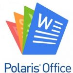 Polaris Office 9.112.043.41530 Portable [Latest]