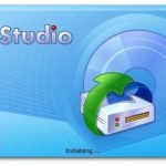 R-Studio 8.14 Build 179675 Network Portable [Latest]