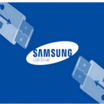 Samsung USB Drivers for Mobile Phones 1.7.35.0 [Latest]