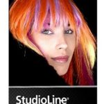 StudioLine Photo Pro 4.2.58 Portable [Latest]