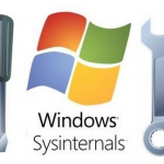 Sysinternals Suite 2020.10.08 [Latest]