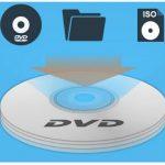 Tipard DVD Cloner 6.2.52 Portable [Latest]