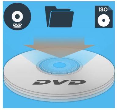 Tipard DVD Cloner