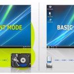 USBFlashCopy 1.16 Commercial + Portable [Latest]