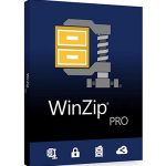 WinZip Pro 25.0 Build 14273 Portable [Latest]