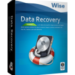 Wise Data Recovery Pro 5.1.8.336 Portable [Latest]