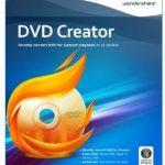 Wondershare DVD Creator 6.5.2.188 Portable [Latest]