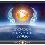Zoom Player MAX 15.5 Build 1550 Portable [Latest]