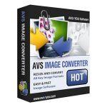 AVS Image Converter 5.2.6.306 [Latest]