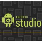 Android Studio 4.1.1 Free Download [Latest]