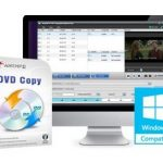 AnyMP4 DVD Copy 3.1.58 Portable [Latest]